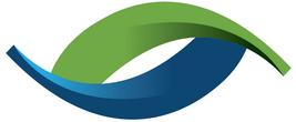 logo_omeda