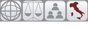 logo_NLTI
